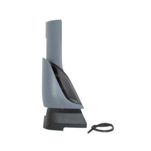 Deflector de aire para IVECO Stralis lado derecho - 5801564188